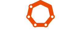 WOD Connect logo