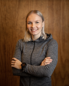 Venla Heikkinen