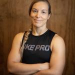 Heidi Tuomaala